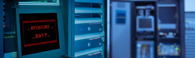 Image-of-a-data-center-with-server-racks