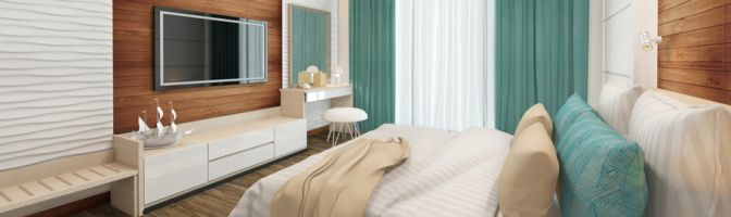 What To Look For In A Hotel Tv System Sparklight Business