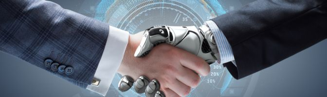 Transforming Customer Experience With Artificial