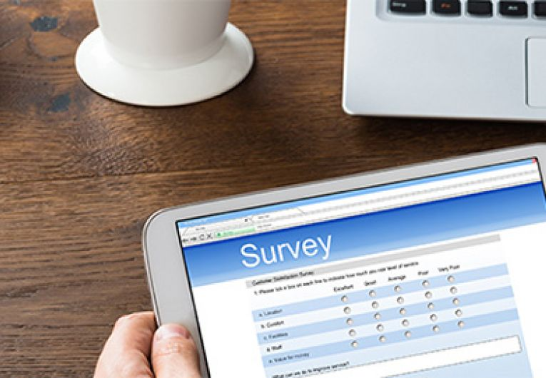 10 Online Customer Survey Tools for Your Business
