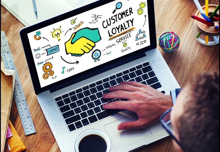 Is a Customer Rewards Program Right for Your Business?