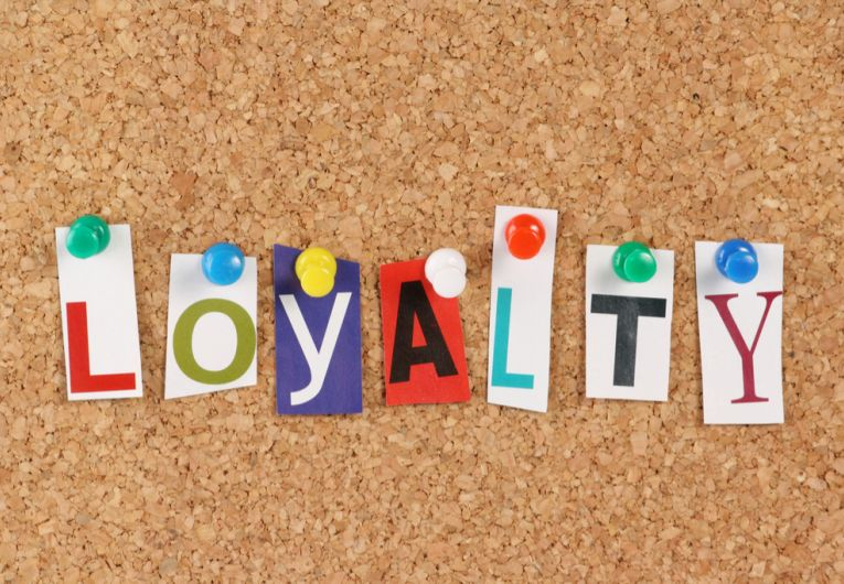 Revitalize Your Loyalty Program
