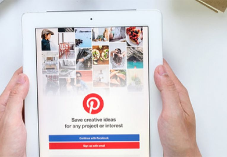 Do's and Don'ts of Successful Pinterest Ads
