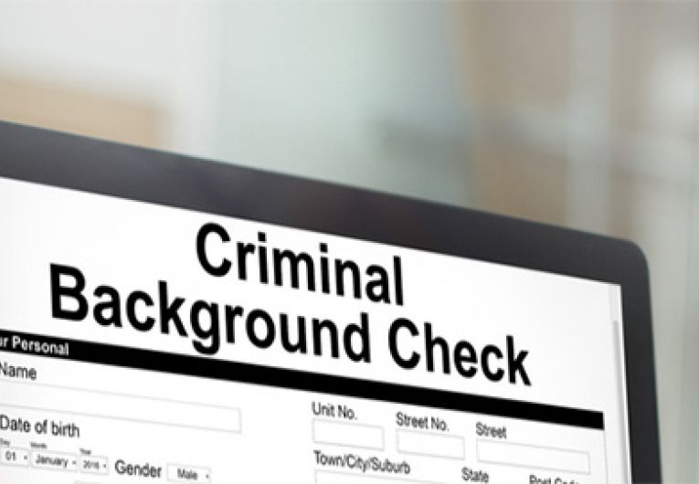 Employee Background Checks Made Simple