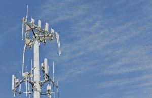 Recommended Cell Tower Backhaul Products