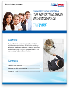 TheWire White Paper